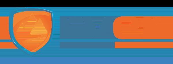 RVer Insurance Exchange