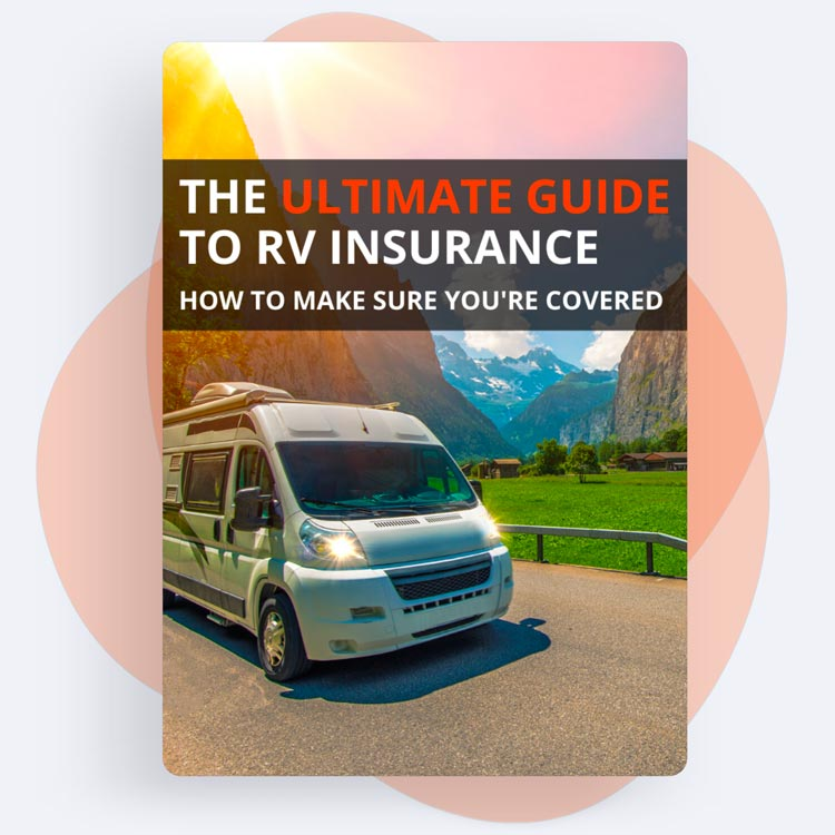 the ultimate guide to rv insurance resources
