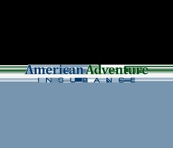 logo-americanadventure