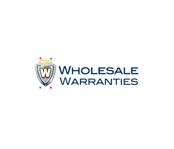 logo-wholesalewarranties
